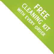 FreeCleaningKit
