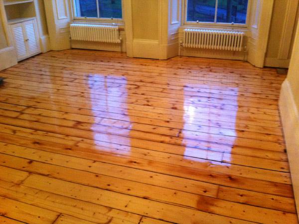 Floor sanding glasgow edinburgh scotland and uk for Hardwood floors glasgow