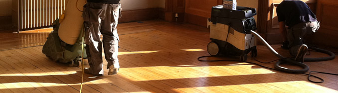 Floor Sanding Glasgow  Edinburgh Scotland and UK