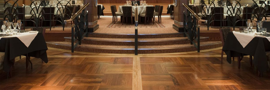 Harwood Flooring Floor Sanding In Glasgow Edinburgh Scotland Uk