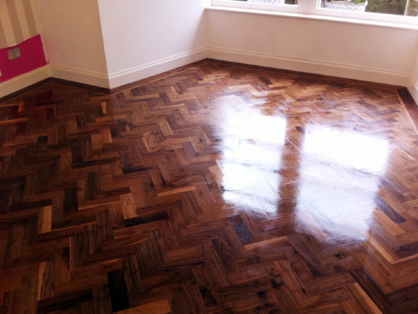 Parquet Designs - Is parquet flooring expensive
